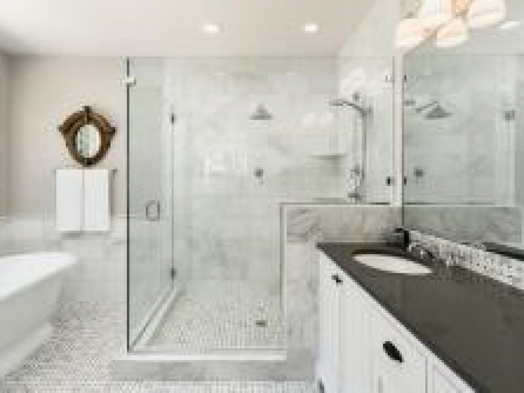 BATH REMODELING IN LEBANON and Manchester, CT
