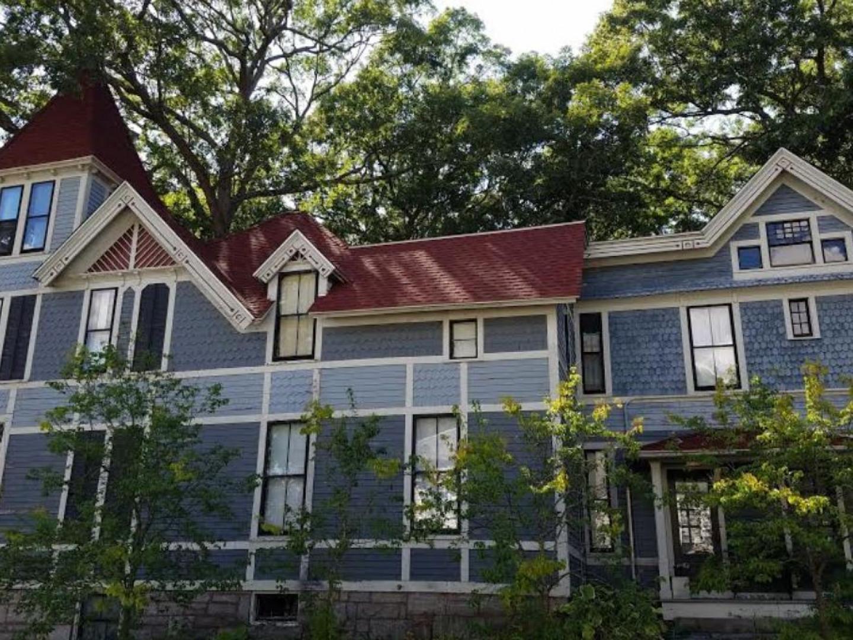 Siding Contractor Siding Installer Lebanon Manchester Ct Grange Home Improvements Llc